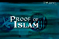 The Proof that Islam is the Truth
