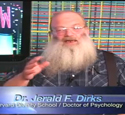 Amazing Facts About the Bible – Dr Jerald F. Dirks