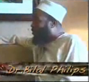 Purpose of life – Dr Bilal Phillips