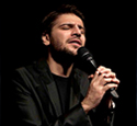 Salaam -  Sami Yusuf