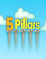 The 5 Pillars of Islam - animated in English