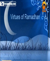 Virtues of Ramadhan – Sheikh Yasir Qadhi