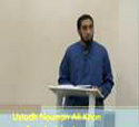 Words of Advice - Surah Luqman by Nouman Ali Khan