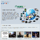 Islambox Monthly VOD Newsletter - May 2015