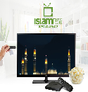 IslamBox Application launched on Amazon Fire TV and  Amazon Fire Stick