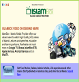 Islambox Monthly VOD Newsletter Dec 2012