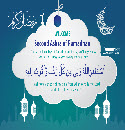 Second Ashra - Ramadhan 2015