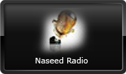Nasheed Radio