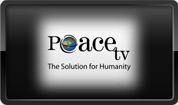 Peace TV Urdu