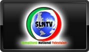 Somali Land National TV