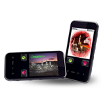 Symbian Devices