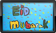 Eid Special Shows for Kids