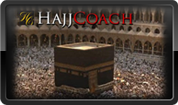 Hajj 2012 Islam channel