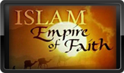 Islam Empire of Faith