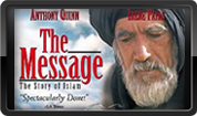 The Message, Story of Islam