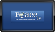 Peace TV Shows