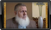 Stories of The Prophets by Yusuf Estes
